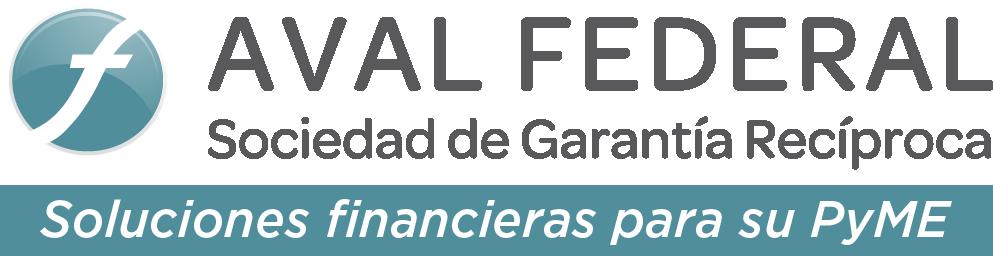 Aval Federal SGR